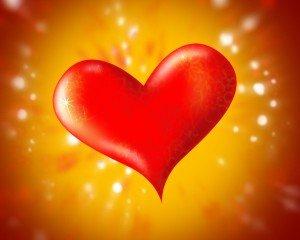 heart-1170606-640x512